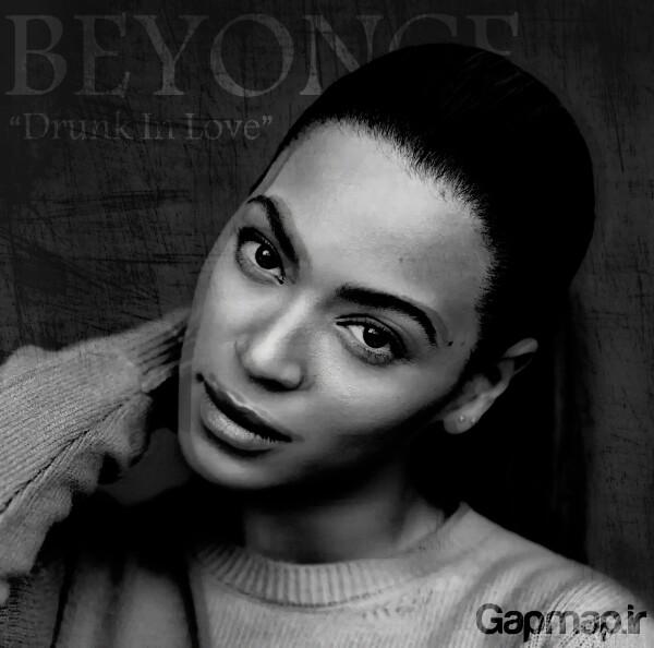 دانلود آهنگ Beyonce به نام Drunk in Love