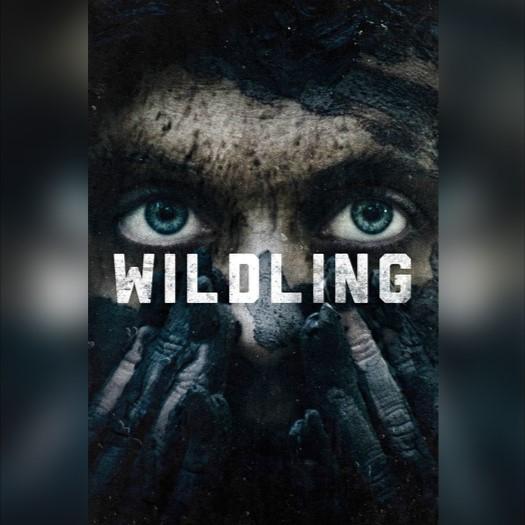 دانلود فیلم ترسناک وحشی 2018